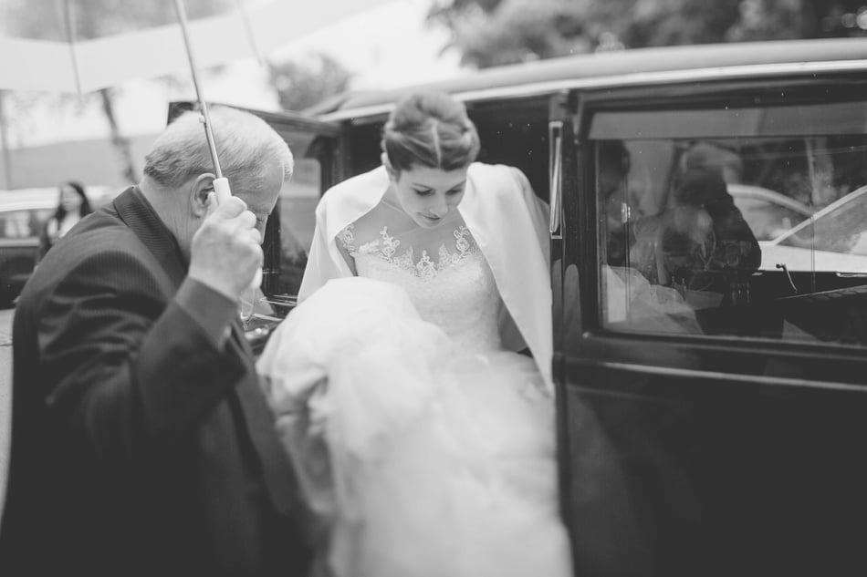 Hochzeitsfotos-Wachau_0067