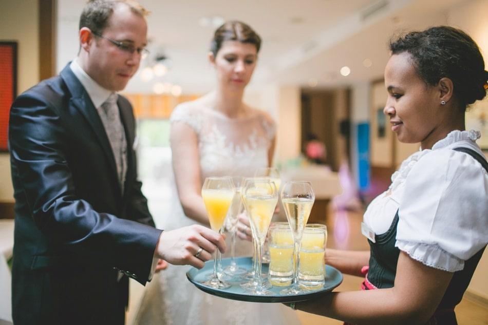 Hochzeitsfotos-Wachau_0070