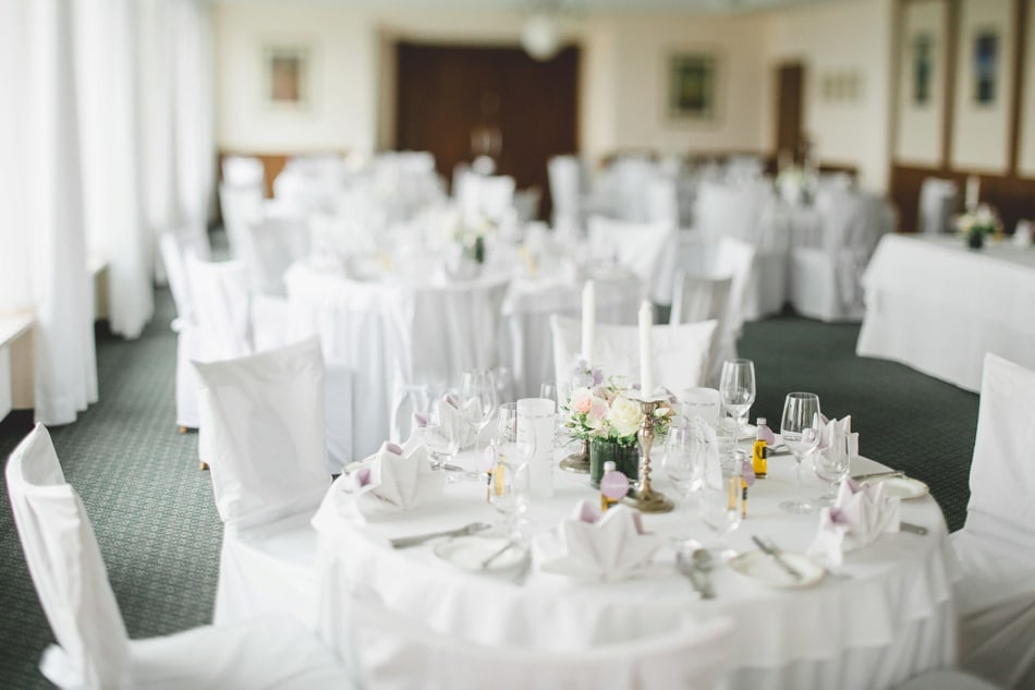 Hochzeitsfotos-Wachau_0073