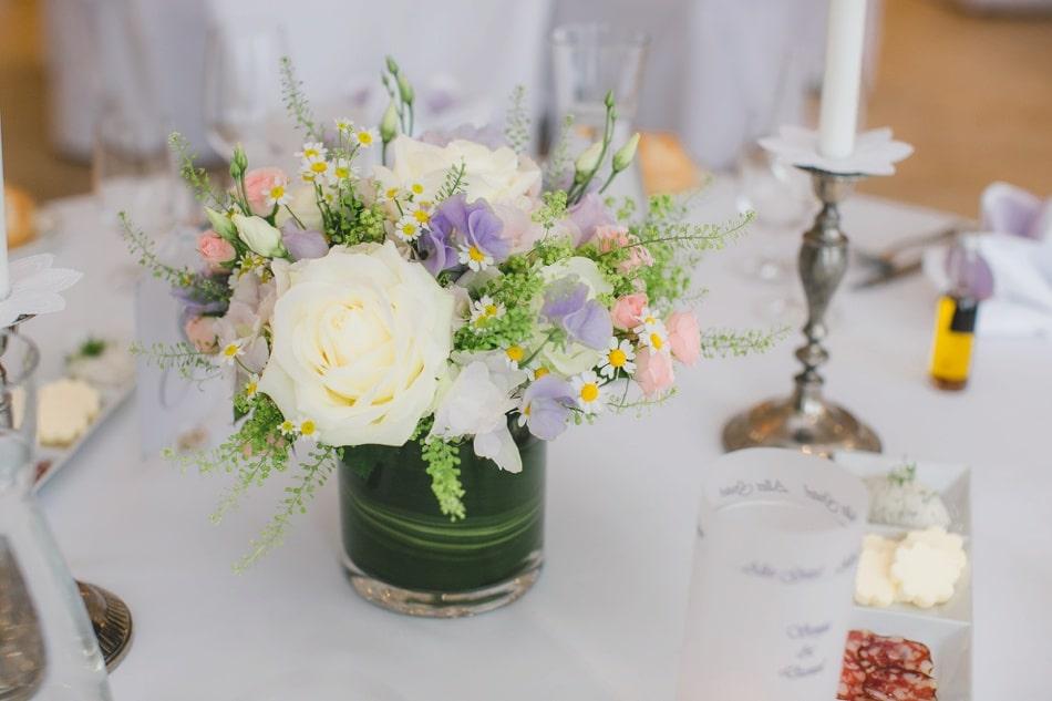 Hochzeitsfotos-Wachau_0074