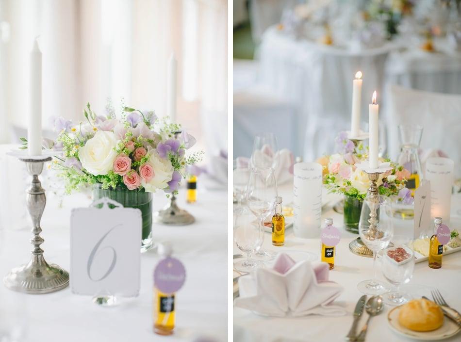 Hochzeitsfotos-Wachau_0075