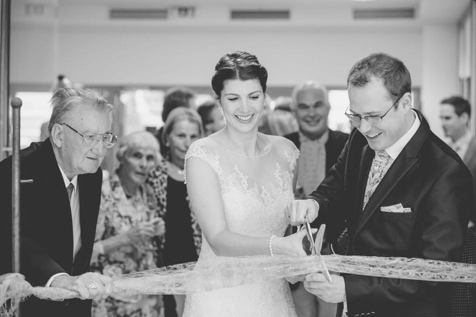 Hochzeitsfotos-Wachau_0076