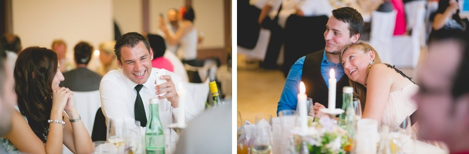 Hochzeitsfotos-Wachau_0078