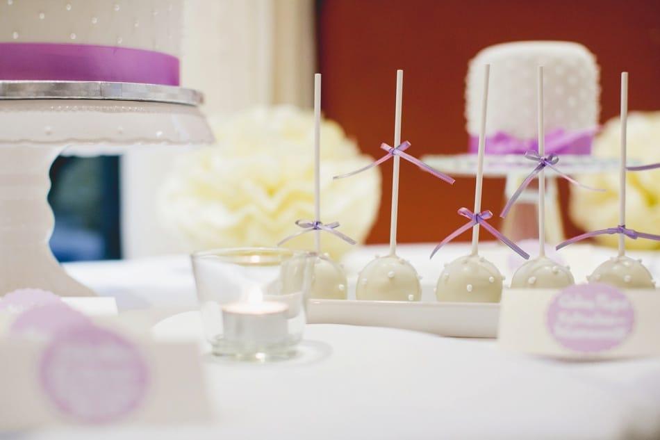 Hochzeitsfotos-Wachau_0081