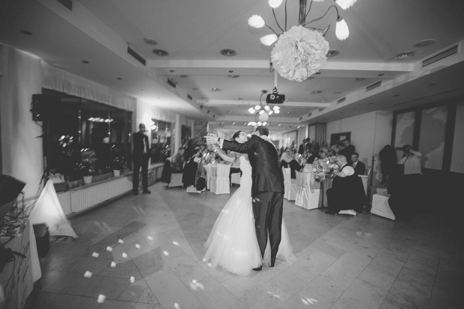 Hochzeitsfotos-Wachau_0082