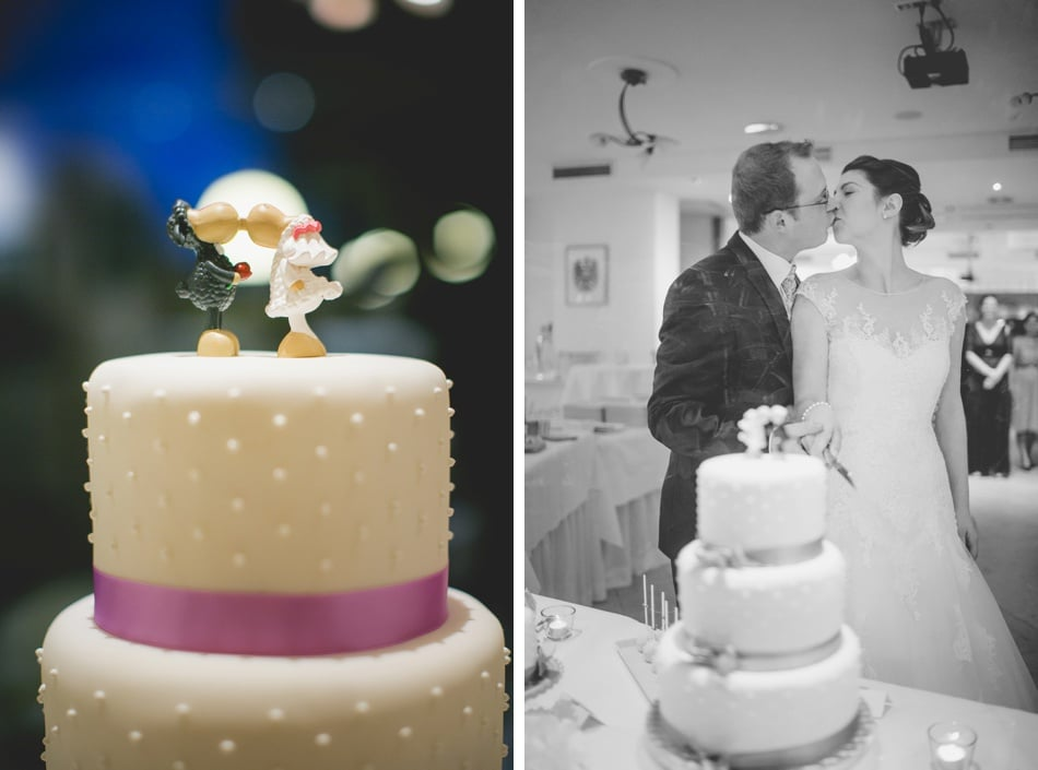 Hochzeitsfotos-Wachau_0083