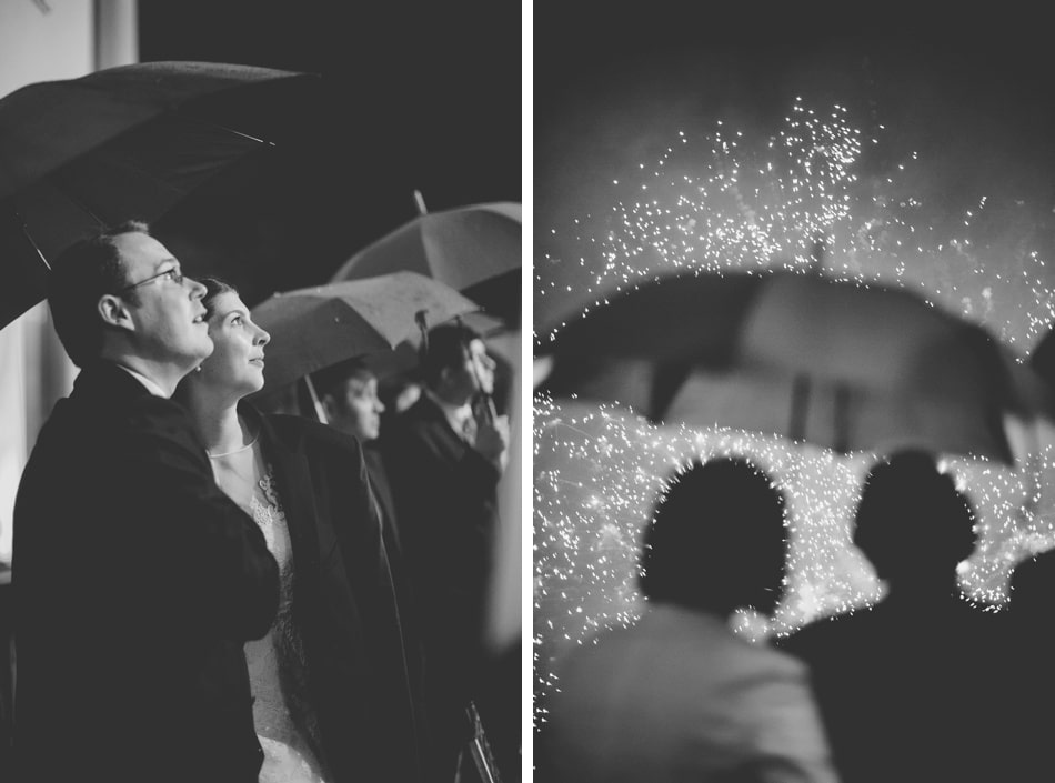 Hochzeitsfotos-Wachau_0085