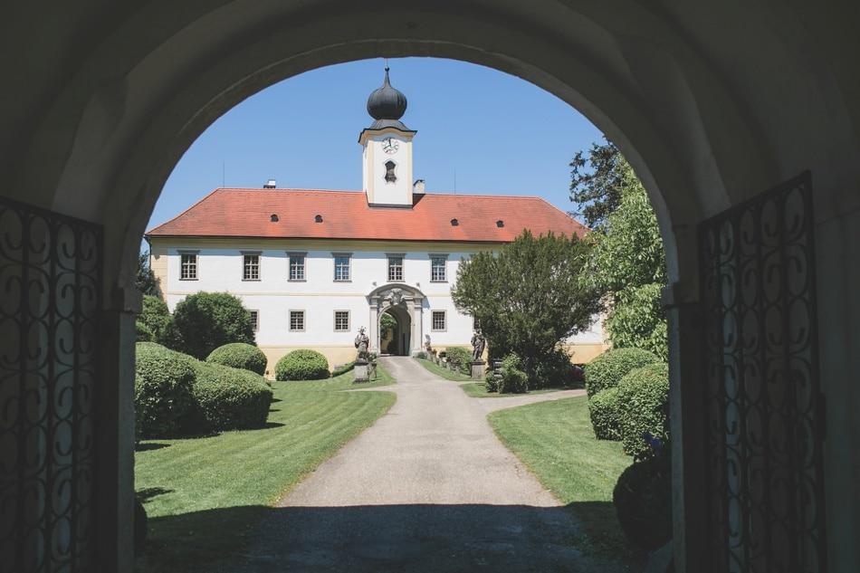Schloss-Altenhof-Hochzeit_0004