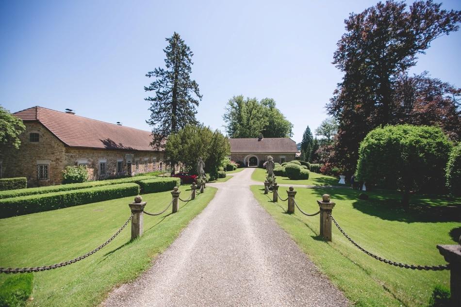 Schloss-Altenhof-Hochzeit_0021