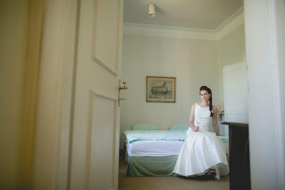 Schloss-Altenhof-Hochzeit_0024