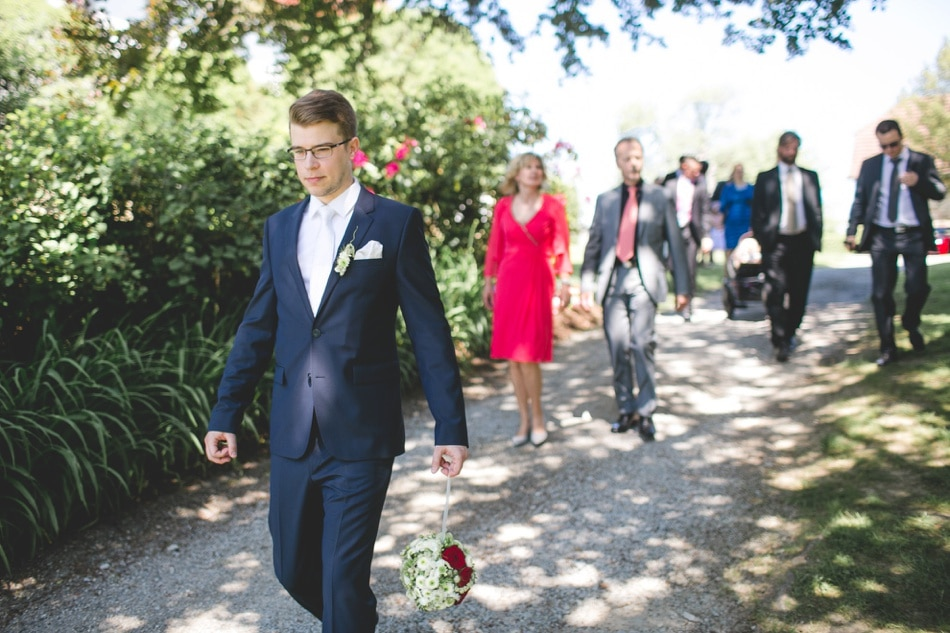 Schloss-Altenhof-Hochzeit_0033