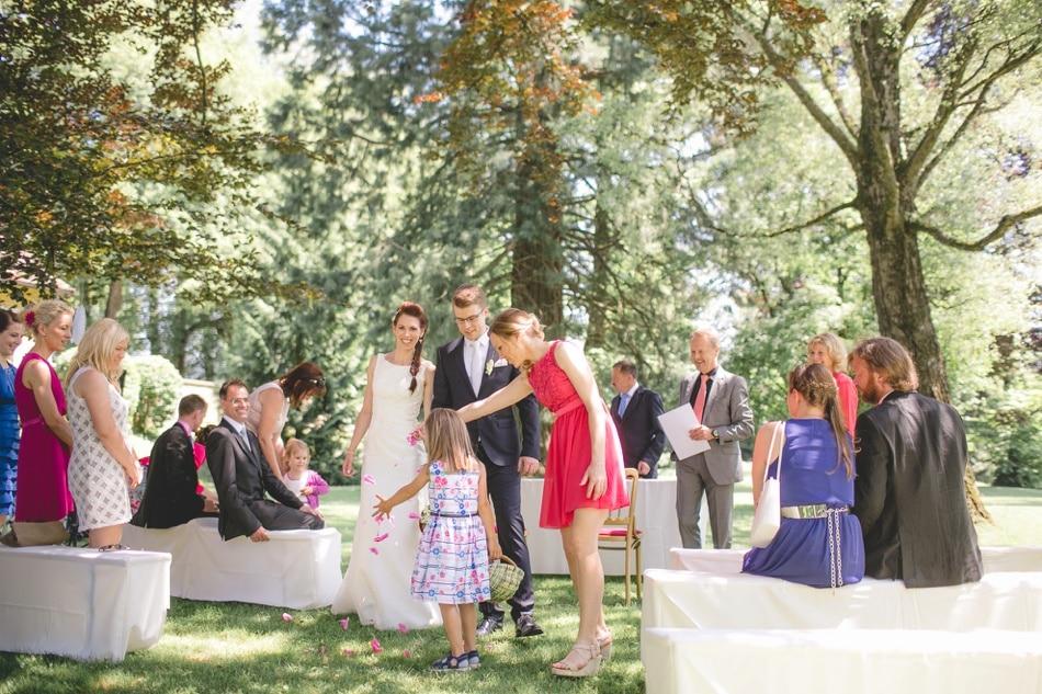 Schloss-Altenhof-Hochzeit_0043