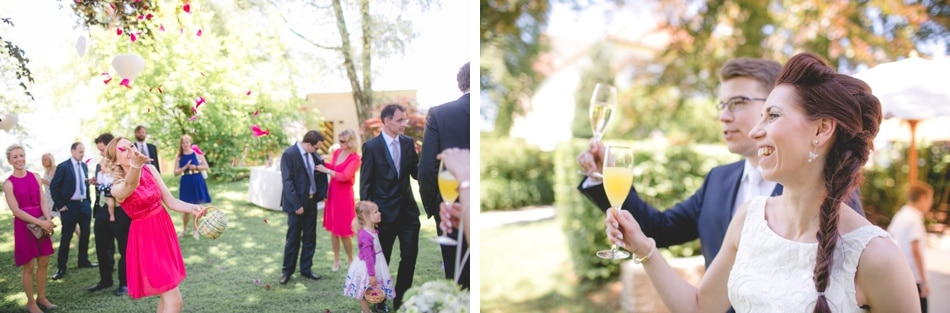 Schloss-Altenhof-Hochzeit_0044