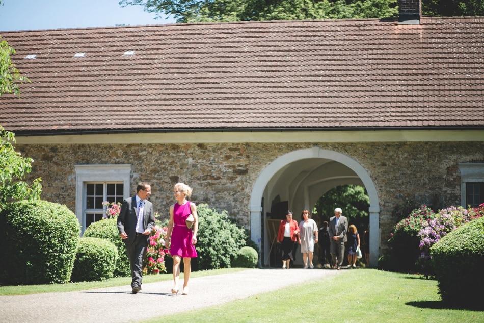 Schloss-Altenhof-Hochzeit_0049