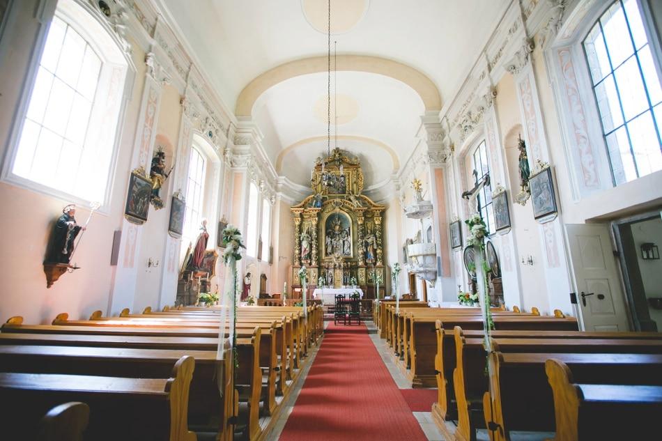 Schloss-Altenhof-Hochzeit_0052