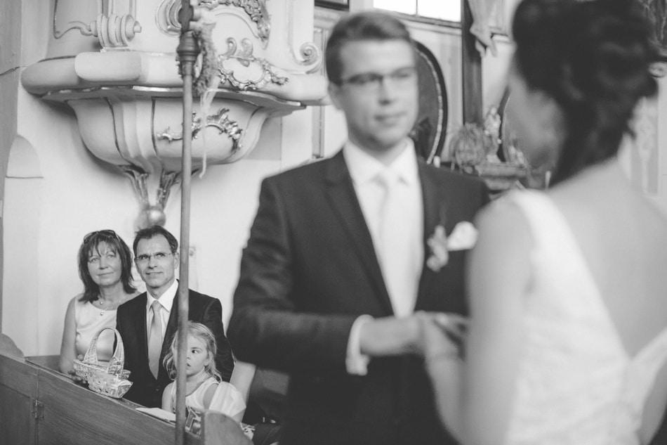 Schloss-Altenhof-Hochzeit_0070