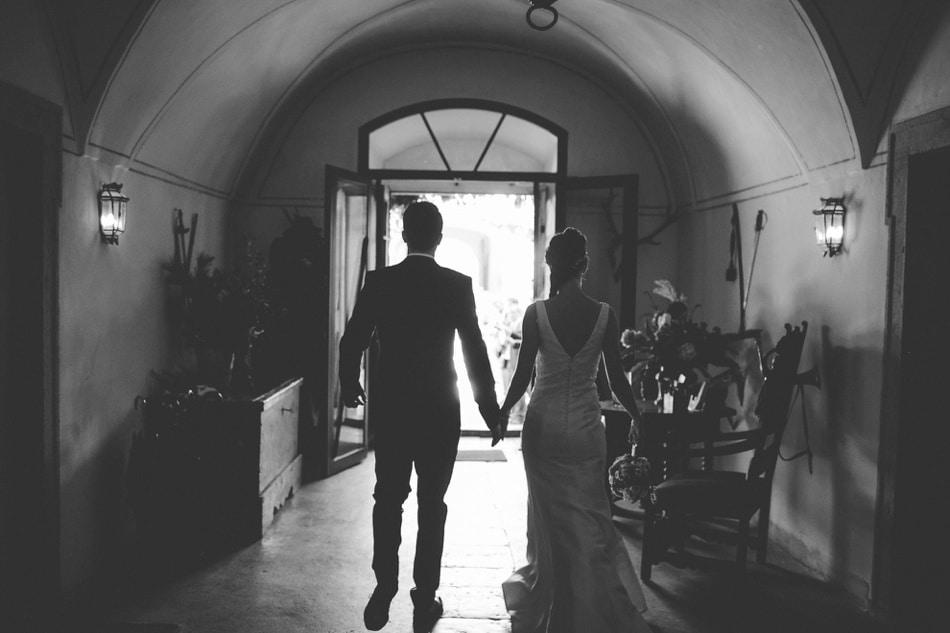Schloss-Altenhof-Hochzeit_0075