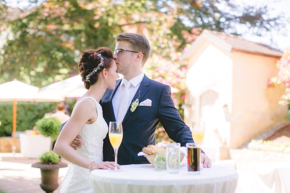 Schloss-Altenhof-Hochzeit_0078
