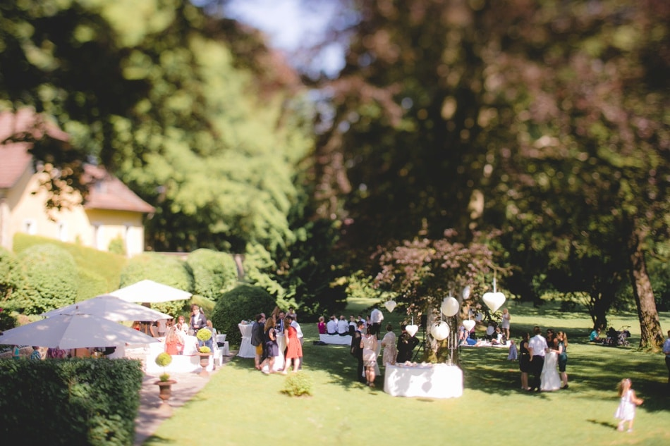 Schloss-Altenhof-Hochzeit_0083