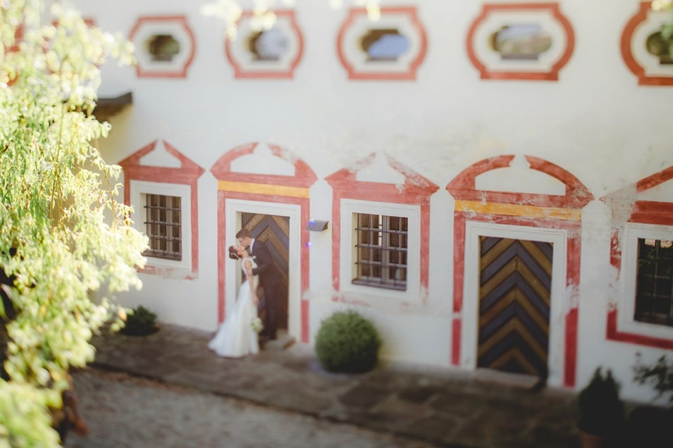 Schloss-Altenhof-Hochzeit_0093