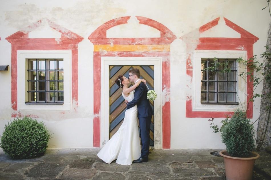 Schloss-Altenhof-Hochzeit_0094
