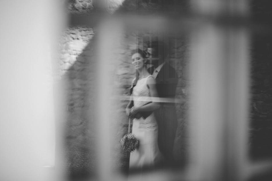 Schloss-Altenhof-Hochzeit_0099