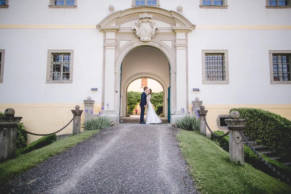 Schloss-Altenhof-Hochzeit_0100