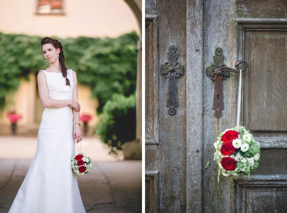 Schloss-Altenhof-Hochzeit_0103