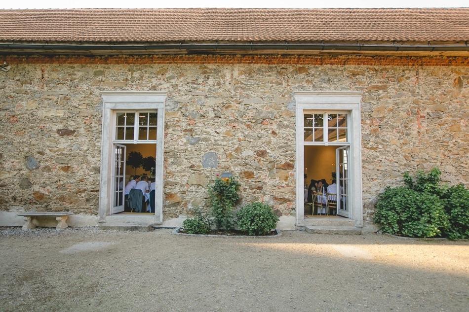 Schloss-Altenhof-Hochzeit_0118