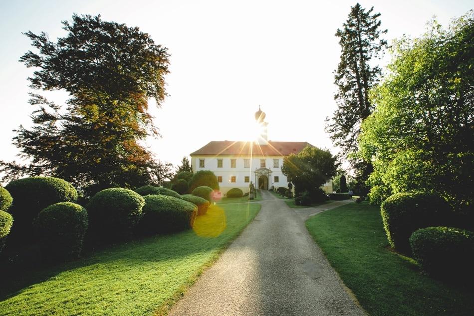 Schloss-Altenhof-Hochzeit_0119