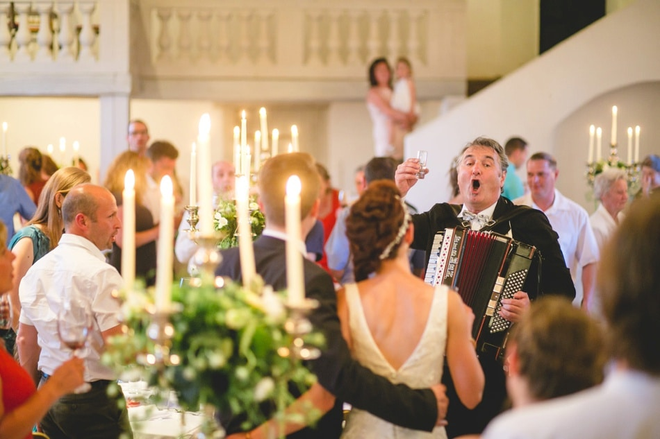 Schloss-Altenhof-Hochzeit_0127