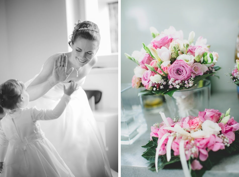 Wedding Photography by Linse2.at