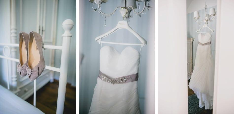 Hochzeitslocation-Ansitz-Wartenfels-CM_0003