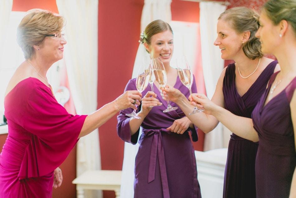 Hochzeitslocation-Ansitz-Wartenfels-CM_0009