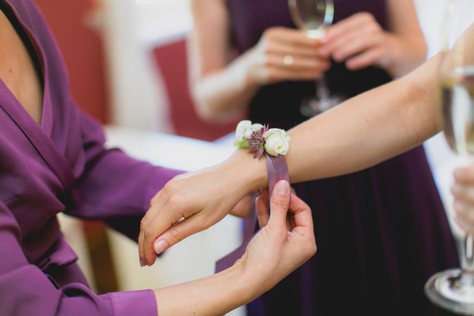 Hochzeitslocation-Ansitz-Wartenfels-CM_0010