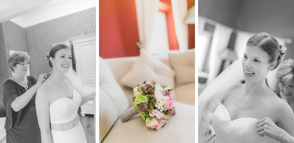 Hochzeitslocation-Ansitz-Wartenfels-CM_0020