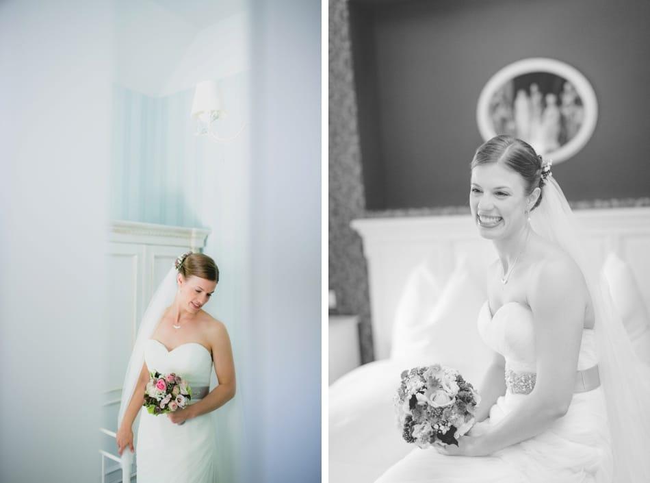 Hochzeitslocation-Ansitz-Wartenfels-CM_0024