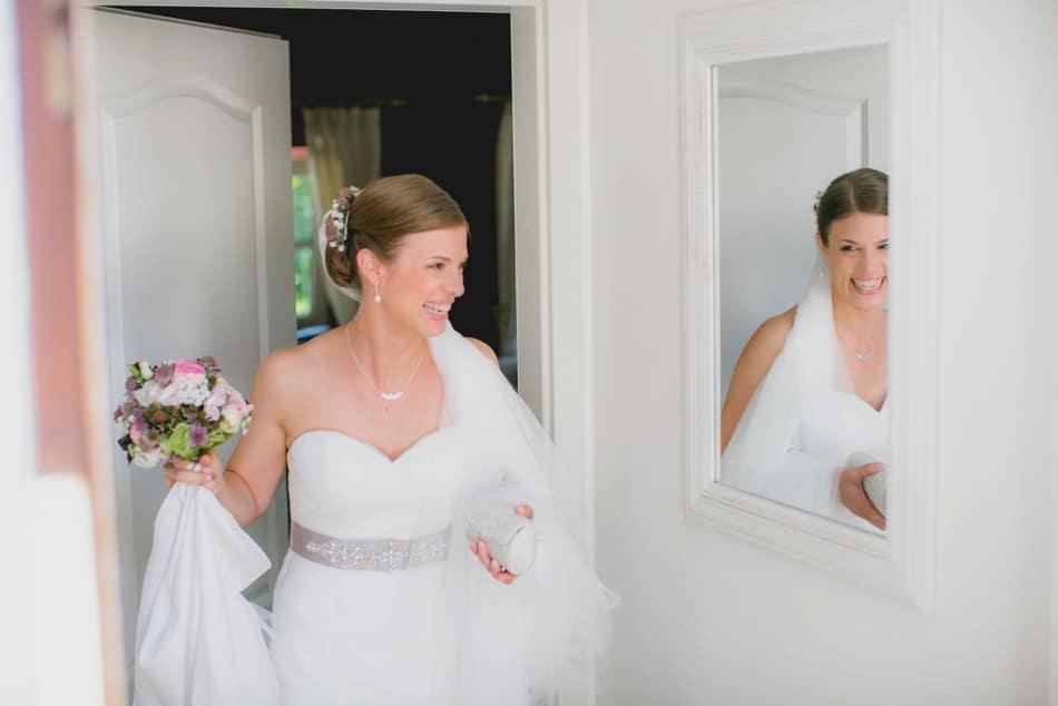 Hochzeitslocation-Ansitz-Wartenfels-CM_0028