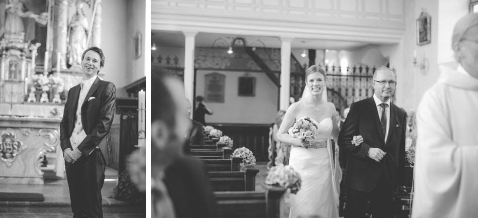 Hochzeitslocation-Ansitz-Wartenfels-CM_0032