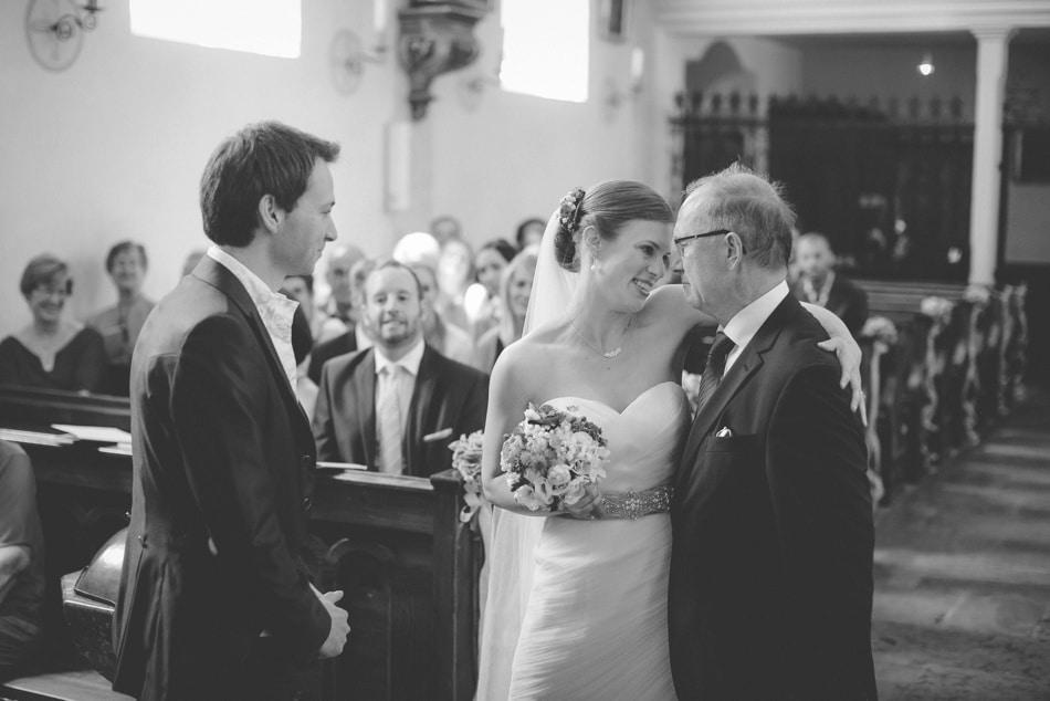Hochzeitslocation-Ansitz-Wartenfels-CM_0033