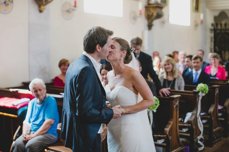 Hochzeitslocation-Ansitz-Wartenfels-CM_0034