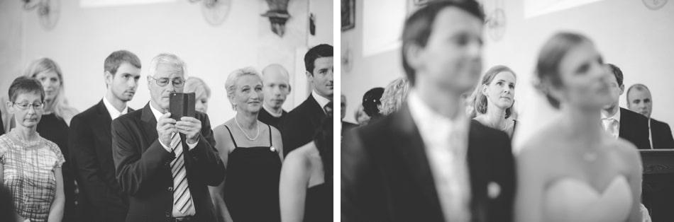 Hochzeitslocation-Ansitz-Wartenfels-CM_0037