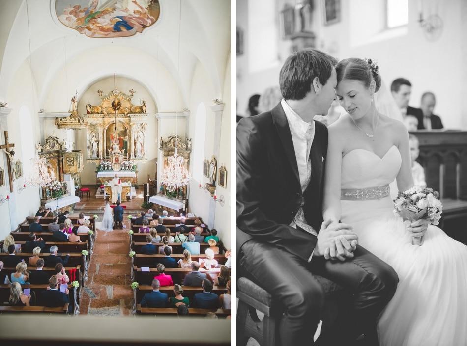 Hochzeitslocation-Ansitz-Wartenfels-CM_0039