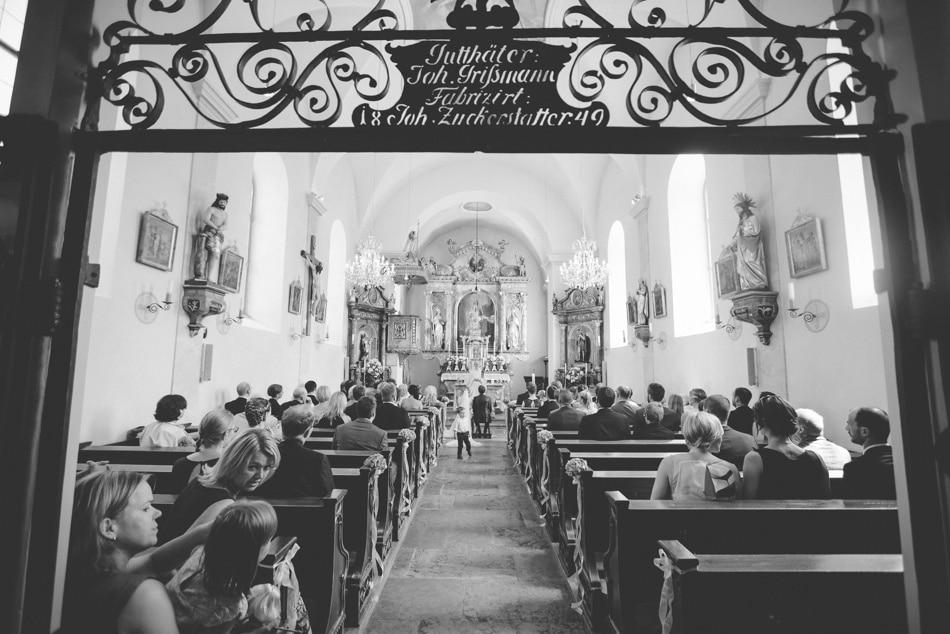Hochzeitslocation-Ansitz-Wartenfels-CM_0041