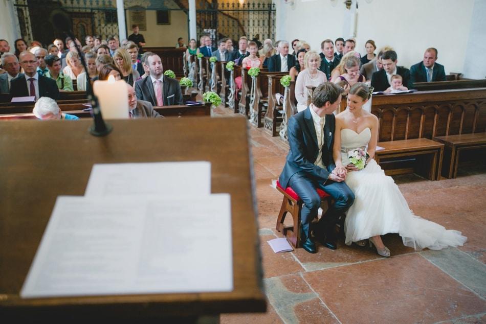 Hochzeitslocation-Ansitz-Wartenfels-CM_0043