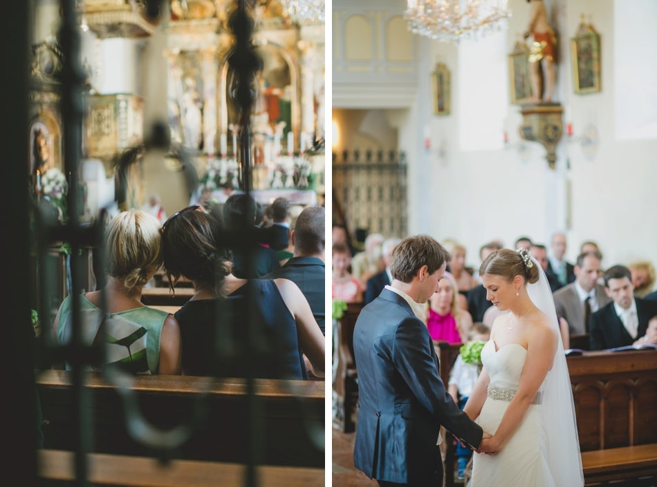 Hochzeitslocation-Ansitz-Wartenfels-CM_0044