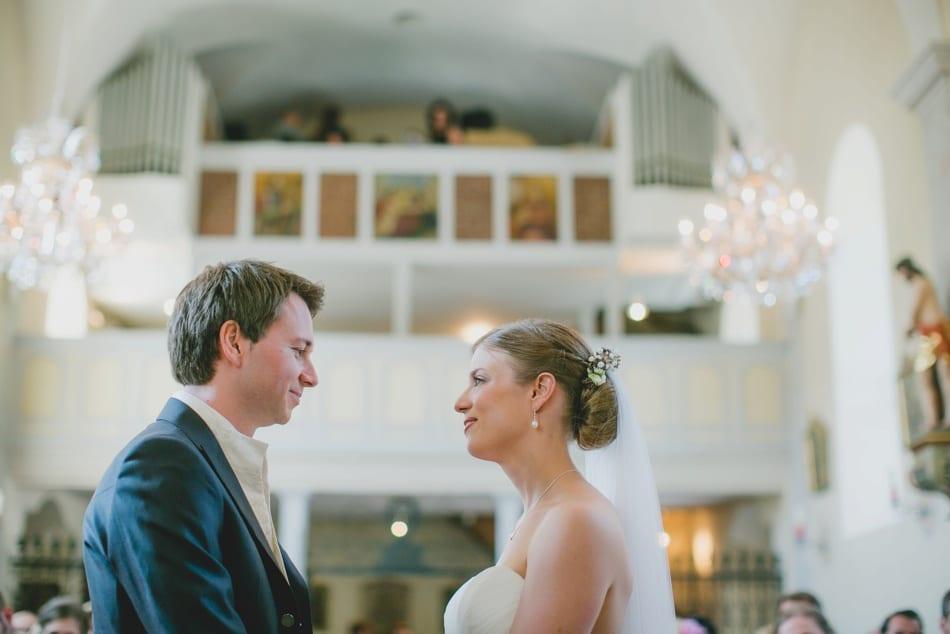 Hochzeitslocation-Ansitz-Wartenfels-CM_0045