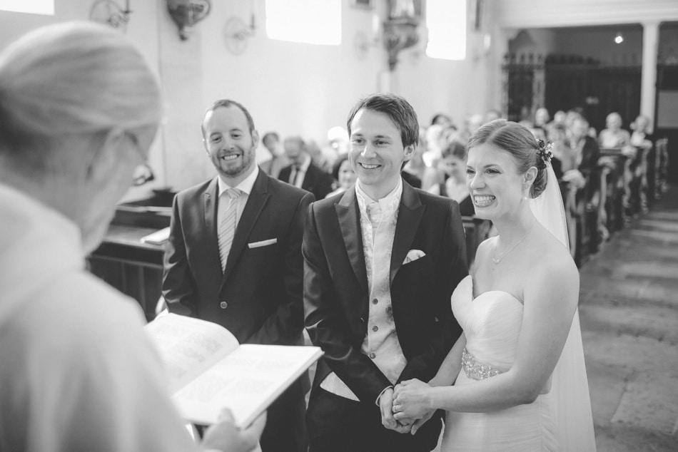 Hochzeitslocation-Ansitz-Wartenfels-CM_0046