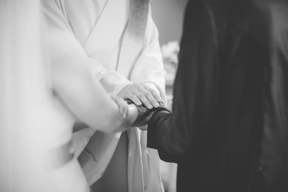 Hochzeitslocation-Ansitz-Wartenfels-CM_0048