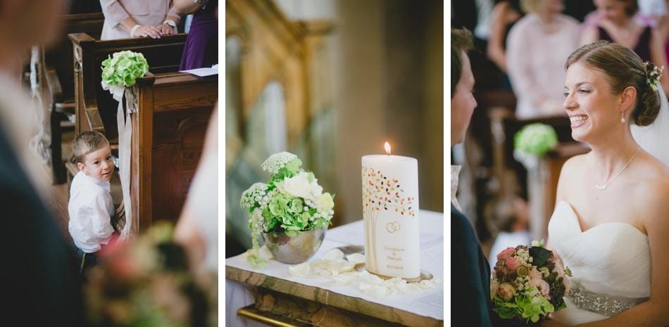 Hochzeitslocation-Ansitz-Wartenfels-CM_0051
